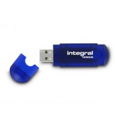 INTEGRAL ITGEVO8GB 8GB EVO USB FLASH USB DRIVE