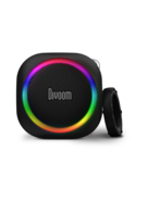 DIVOOM BLUEOOTH SPEAKER AIRBEAT 30,  black