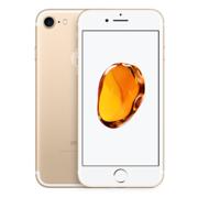 APPLE IPHONE 7 4G LTE,  gold, 32gb
