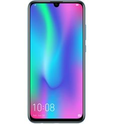 HONOR 10 LITE 64GB 4G DUAL SIM,  sky blue