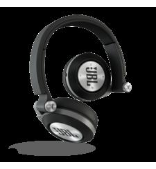 JBL ON EAR BT STEREO HEADSET E40,  black
