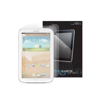 Mycandy Antiglare Screen Protector Compatible With Samsung Galaxy Note Tab 8.0 N5100 & 5110 3G/Wifi
