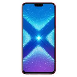 Buy Honor 8x 128gb 4g Dual Sim Axiom Telecom Uae