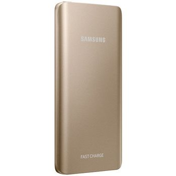 SAMSUNG POWERBANK 5200 MAH - NOT FOR SALE STANDALONE