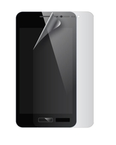MYCANDY ANTIGLARE SCREEN PROTECTOR COMPATIBLE WITH SAMSUNG NOTE 3 VIP