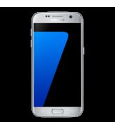 SAMSUNG GALAXY S7 G930F DUAL SIM 4G LTE,  gold, 32gb
