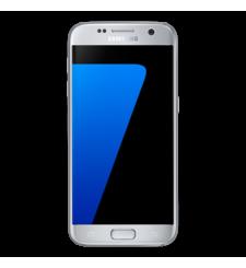 SAMSUNG GALAXY S7 G930F DUAL SIM 4G LTE,  ذهبي, 32GB