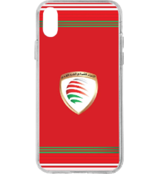 FIFA WORLD CUP CASES FOR IPHONE X,  oman