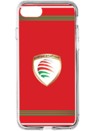 FIFA WORLD CUP CASES FOR IPHONE 7/8,  oman