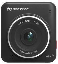TRANSCEND CAR DVR DASH CAM VIDEO RECORDER - DRIVEPRO 200
