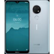 NOKIA 6.2 TA-1198 64GB 4G DUAL SIM,  ice