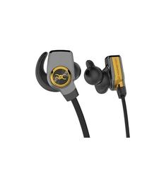 ROC Sport SuperSlim Wireless In-Ear Headphones