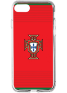 FIFA WORLD CUP CASES FOR IPHONE 7/8,  portugal
