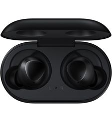 SAMSUNG GALAXY BUDS R170,  black