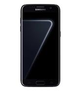 SAMSUNG GALAXY S7 EDGE DUAL SIM 4G LTE, 128gb