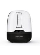 Harman Kardon Aura Studio Wireless Stereo Speaker System,  black