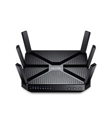 TP-LINK AC3200 TRIBAND GIGABIT ROUTER