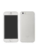 Uniq iPhone 6 Clear Case