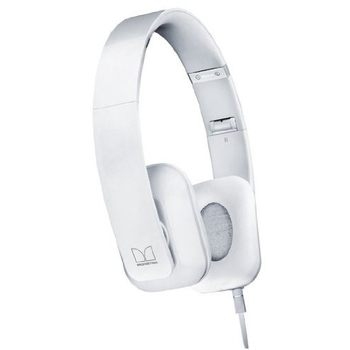 NOKIA MONSTER DJ HEADSET WH930,  white