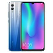 HONOR 10 LITE 64GB 4G DUAL SIM,  sky blue