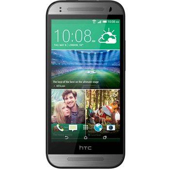 HTC ONE MINI 2 4G 1GB RAM,  amber gold