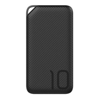 HUAWEI POWER BANK 10000MAH,  black