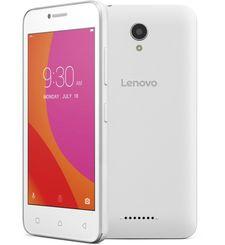 LENOVO B 8GB 4G DUAL SIM