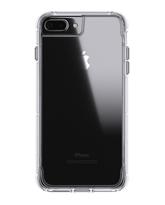GRIFFIN IPHONE 7 PLUS BACK CASE SURVIVOR CLEAR