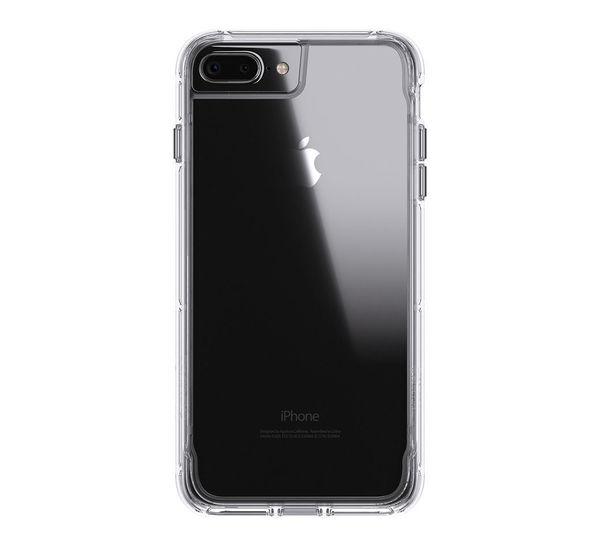 iphone 8 survivor case griffin