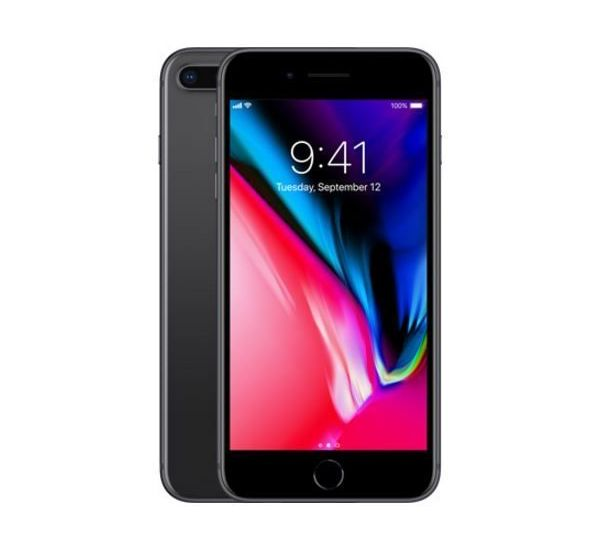 Iphone 8 Plus Iphone 8 Plus Price In Dubai Axiom Telecom Uae