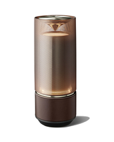 Yamaha Bluetooth Portable Speaker,  bronze