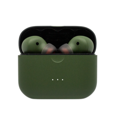 SWITCH ANKER SOUNDCORE LIBERTY AIR 2 TRUE WIRELESS EARBUDS,  army green, matte