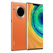 HUAWEI MATE 30 PRO 256GB 5G DUAL SIM,  orange