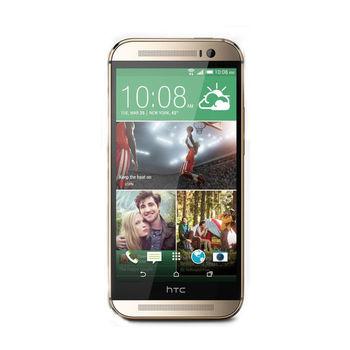 HTC ONE M8 EYE 4G LTE,  grey, 16gb