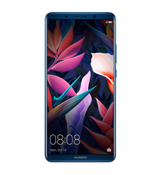HUAWEI MATE 10 PRO,  midnight blue, 128gb