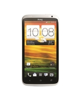 HTC ENDEAVOR X 3G,  white, 32gb