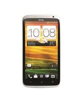 HTC ENDEAVOR X 3G,  white, 32gb
