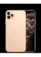 APPLE IPHONE 11 PRO MAX,  gold, 256gb