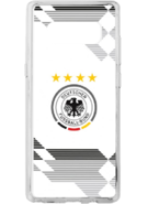 FIFA WORLD CUP CASES FOR NOTE 8,  germany