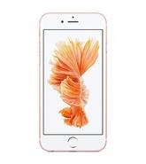 APPLE IPHONE 6S PLUS 4G LTE,  rose gold, 64gb