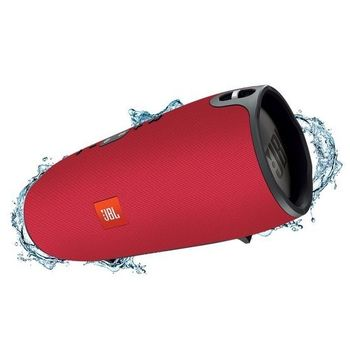 JBL XTREME,   red