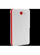 MYCANDY POWER BANK 8000MAH PB04,  white