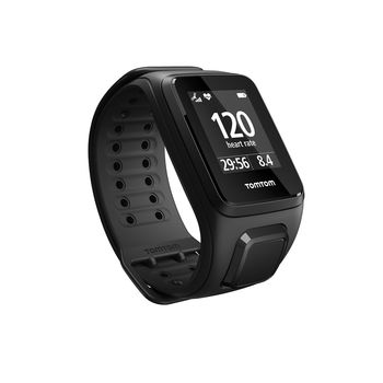 TOM TOM SPARK LARGE ACTIVITY TRACKER