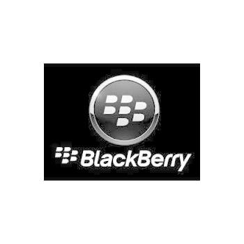 BLACKBERRY Q10 ACCESSORIES PACK,  white