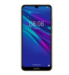 HUAWEI Y6 PRIME 2019 32GB 4G DUAL SIM,  brown