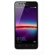 HUAWEI Y3 II DUAL SIM 3G 1GB RAM,  Gold