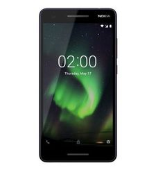 NOKIA 2.1 TA-1080 8GB 4G DUAL SIM,  dark blue copper