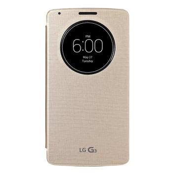 LG G3 CASE,  black