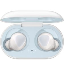SAMSUNG GALAXY BUDS R170,  white