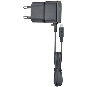 NOKIA UNIVERSAL WALL CHARGER MICRO USB AC 20